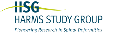 Harms Study Group