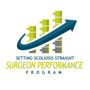 SSS Surgeon Performance Program - Logo-transparent bg